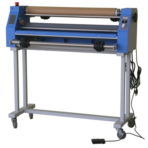 "GFP 230C 30"" Cold Roll Laminator (230-C) Image 1"