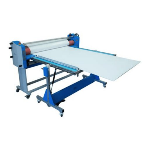 "GFP FT60 60"" Finishing Table for Laminating and Mounting (GFP-FT60) Image 1"