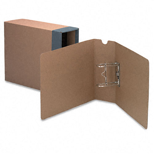 Columbia Ring Binder Binding Case Image 1