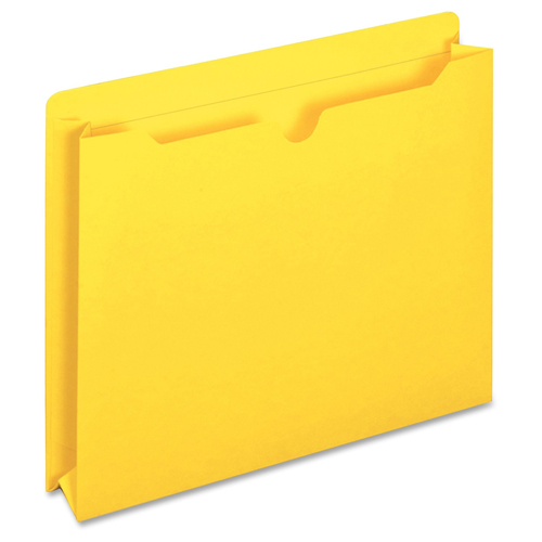 File Tab Covers Image 1