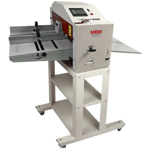Automatic Perforating Machine, Automatic ... - Alibaba