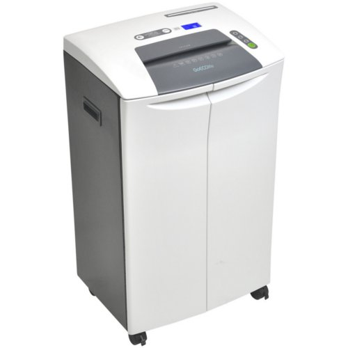 GoECOlife Vortex Series 26-Sheet Level 2 Strip-Cut Shredder (GSC260TC) Image 1