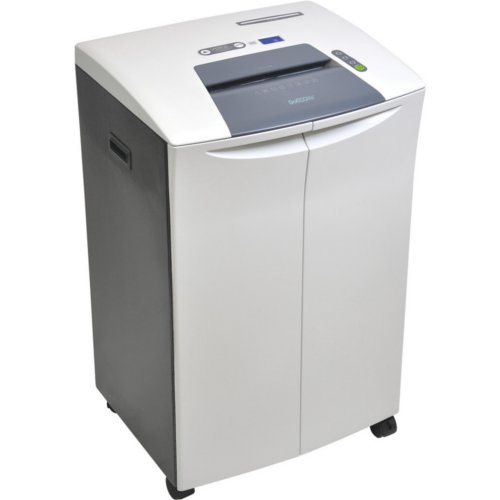 GoECOlife Vortex Series 32-Sheet Level 2 Strip-Cut Shredder (GSC3220TD) Image 1