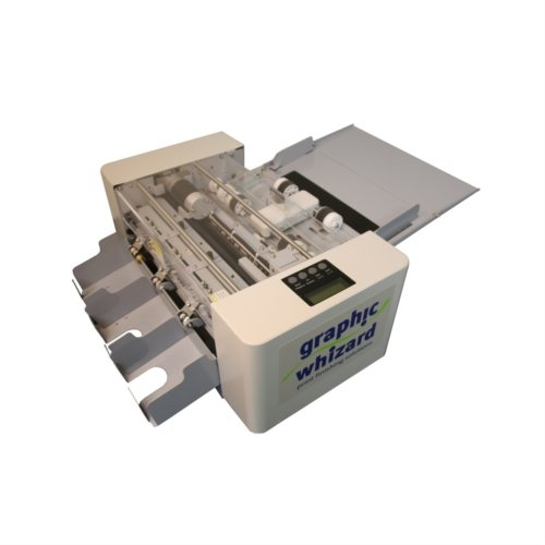 Graphic Whizard PT320 CC Business Card Cutter (PT320-CC), Graphic Whizard Image 1