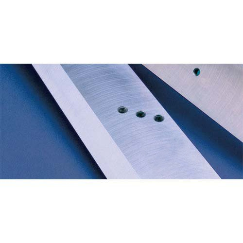 Tamerica Replacement Blade for Guillomax Plus Paper Stack Cutter (GUILLOMAXPLUSBLADE) Image 1