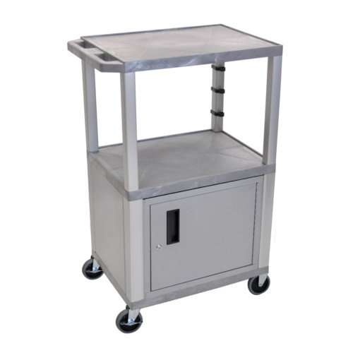 Tuffy Utility Cart