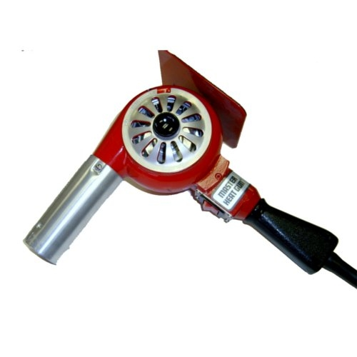 Heat Gun Shrink Image 1