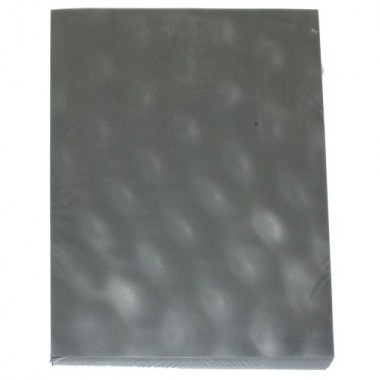 Holographic Binding Covers Image 1