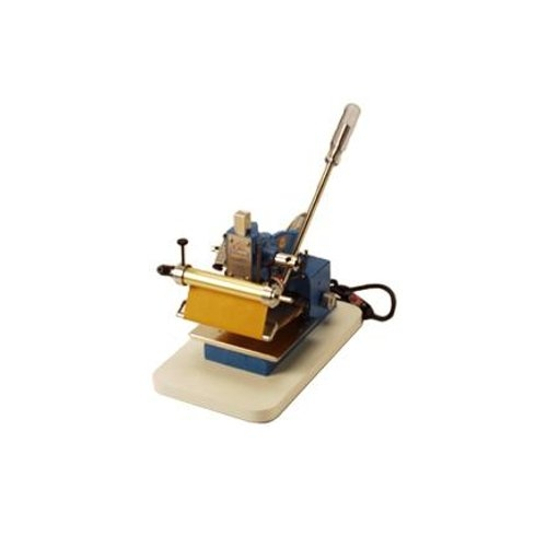 Howard Model 45 Hand-Operated Hot Foil Stamping Machine (HD-45-Hand) Image 1