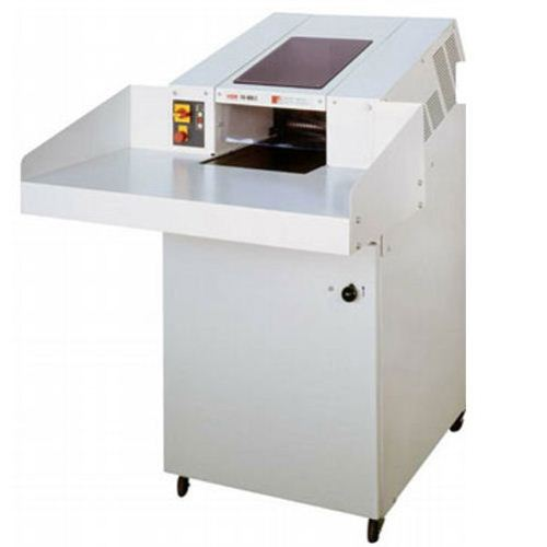 Industrial Shredders Image 1