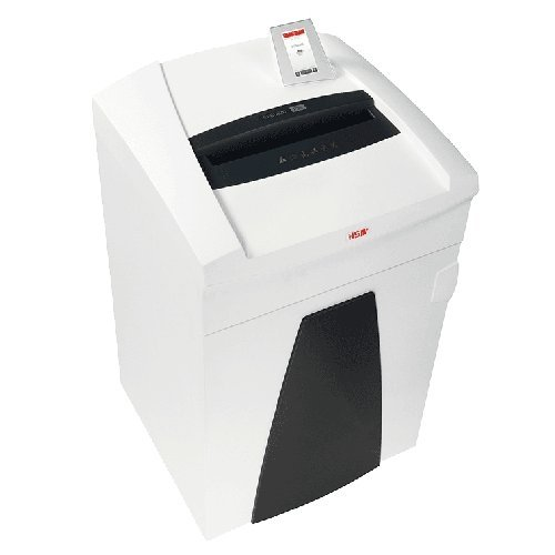 Digital Shredder Image 1