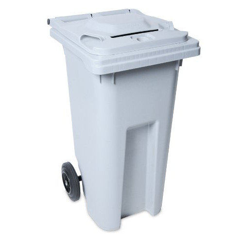 HSM Shred Bins Image 1
