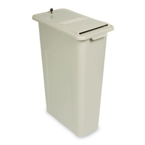 HSM of America Shred Bins Image 1
