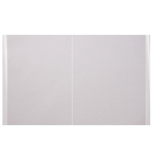 Paper Laminating Products Image 1