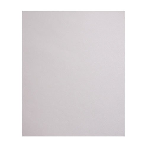 Paper White Sheet Image 1