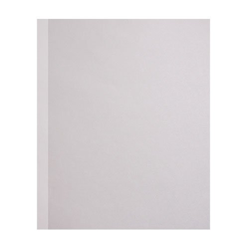 "Indent 90lb 11"" x 9"" Reinforced Edge Paper - 3000 Sheets (68110) Image 1"
