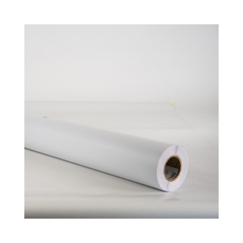 "Drytac Interlam Pro Emerytex UV 5mil 38"" x 150' PS Overlaminating Film (ILT38150) Image 1"