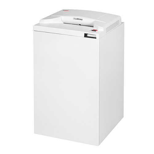Intimus 100CP4 Cross Cut Paper Shredder (224154) - $1242 Image 1