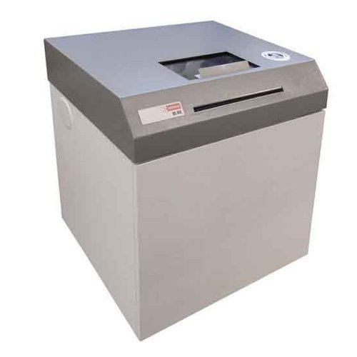 Intimus 85 RX Multipurpose Pharmacy Shredder (85RX) Image 1