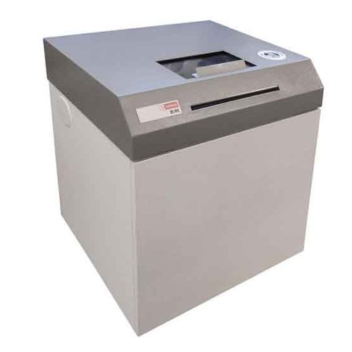 Intimus 85 RX Multipurpose Pharmacy Shredder (85RX), Paper Shredders Image 1