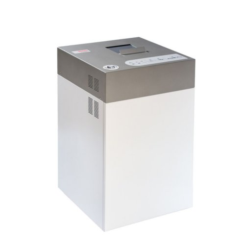 Intimus FlashEx SSD/Hard Drive/Tablet Digital Media Shredder (176704) Image 1