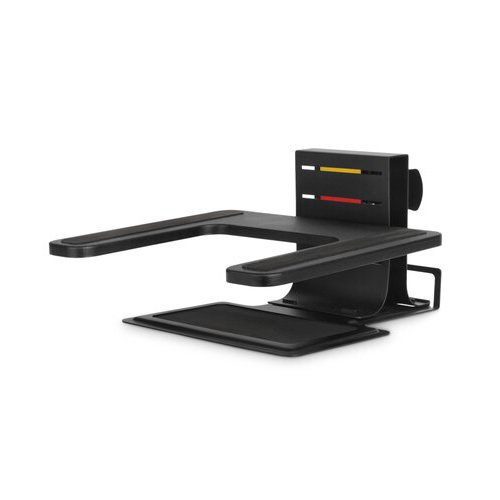 Kensington Adjustable Laptop Stand (K60726WW), Work from Home Products Image 1