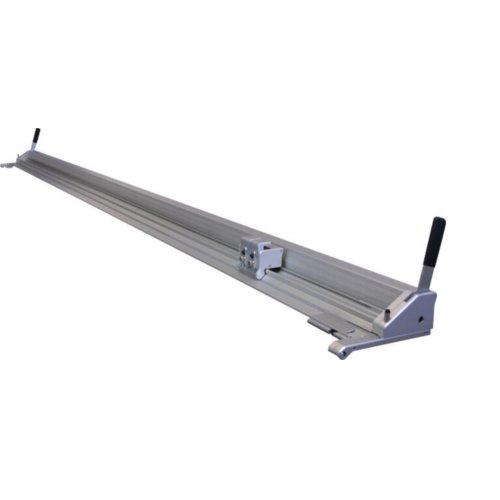 "Keencut Evolution3 200"" SmartFold Cutter (E3SF510) Image 1"