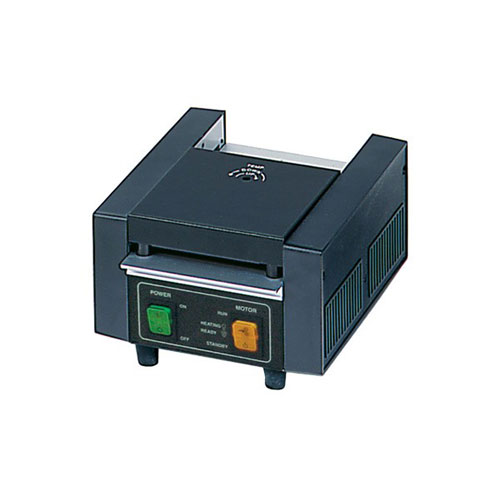 Heavy Duty Pouch Laminators Image 1