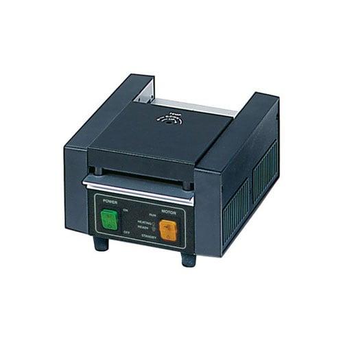 "Kleer-Lam Heavy Duty 4"" Pouch Laminator (MYID33400440) Image 1"