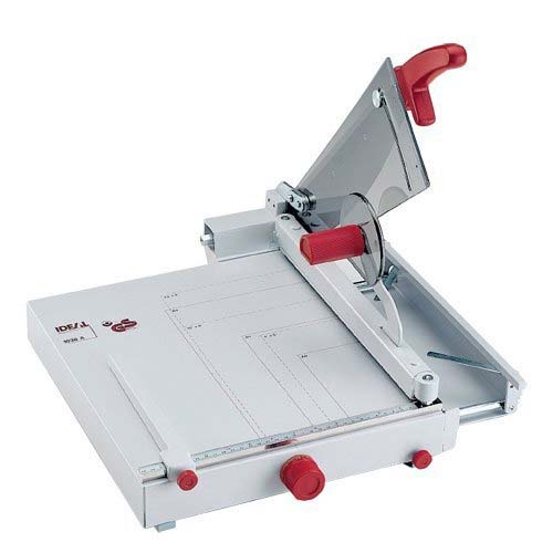 Tabletop Paper Cutter Image 1
