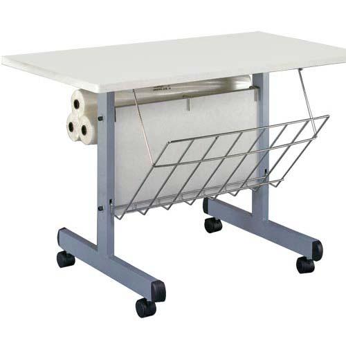 Tamerica Laminating Workstation (TLAMSTAND) Image 1