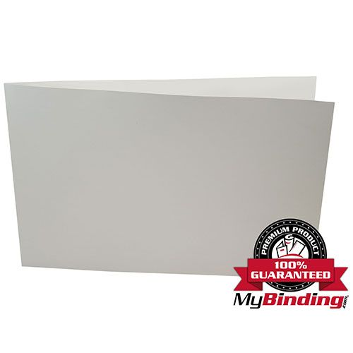 "Legal Size Laminating Pouch Carrier 9"" x 14.5"" (AKLPCLEGAL) - $2.36 Image 1"