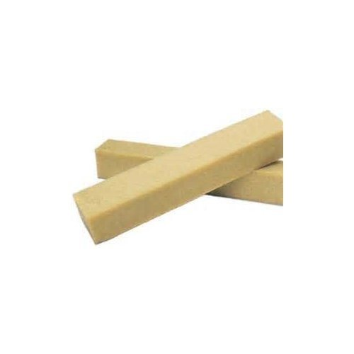 "Laminator Roller Cleaning Bar (1-1/2"" x 4"") (MYLCB) Image 1"