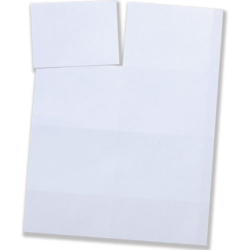 Printer Paper Holder Image 1