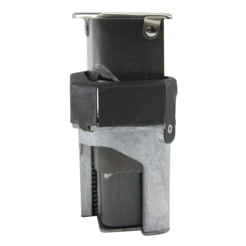 "Lassco Wizer Cornerounder 1/4"" Standard Size Cutting Unit (CU14) Image 1"