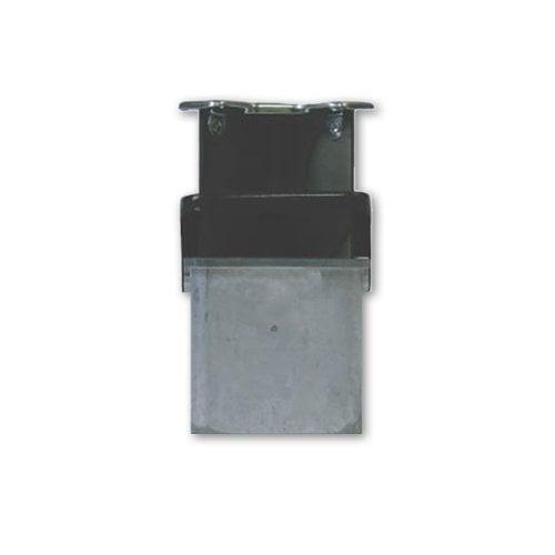 "Lassco Wizer Cornerounder 3/16"" Special Size Cutting Unit (CU316) Image 1"