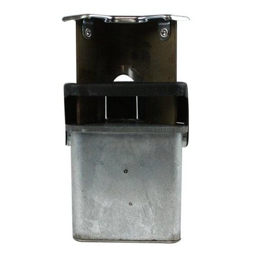 "Lassco Wizer Cornerounder 3/8"" Standard Size Cutting Unit (CU38) Image 1"
