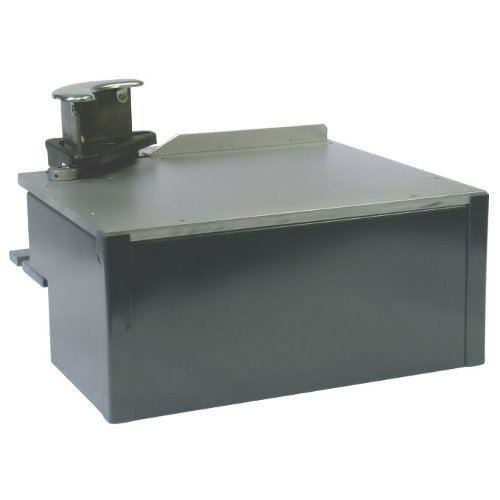 Lassco Wizer Cornerounder CR-60 Table Assembly (LW-TA) Image 1