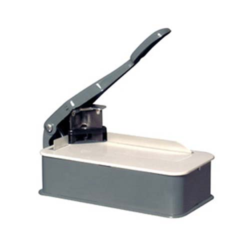 Manual Paper Shear Image 1