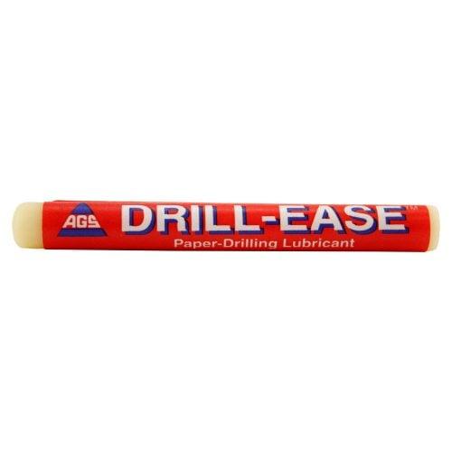 Lassco Wizer Drill-Ease Wax Sticks Drill Lubricant (12pk) (W171-2) Image 1