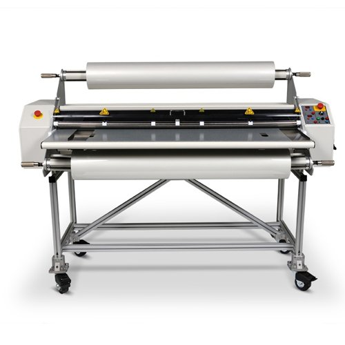 "Ledco Digital 42"" Laminator & Mounter (42B-0008), Ledco Image 1"