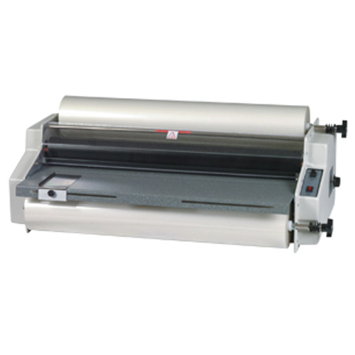 Ledco School Laminating Machine Image 1