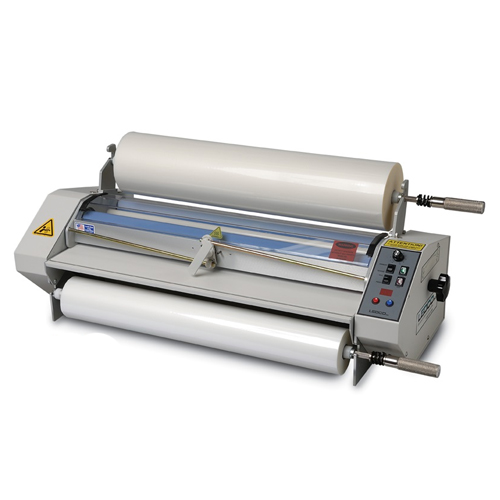 Self Laminating Roll Image 1