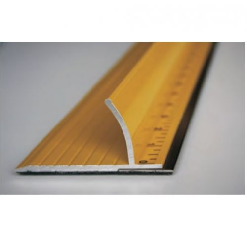 Ultra Safety Rulers/Straight Edges (05LILLITUSR)