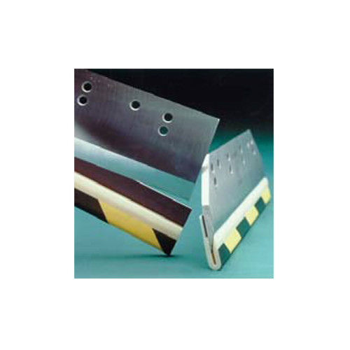 "16"" Plastic Knife Guard (MIS-PKG16), Cutter Accessories Image 1"