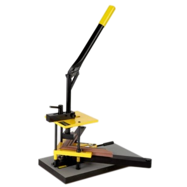 Logan F300-2 Picture Framing Pro Joiner (LGNF300-2), Framing Tools Image 1