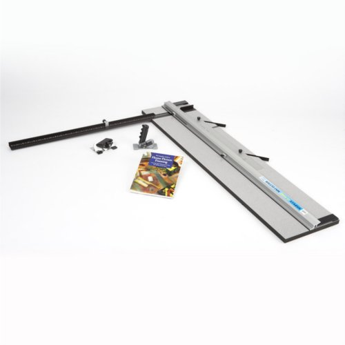 "Logan Simplex Classic 40"" Mat Cutter from Graphics (550-1)"