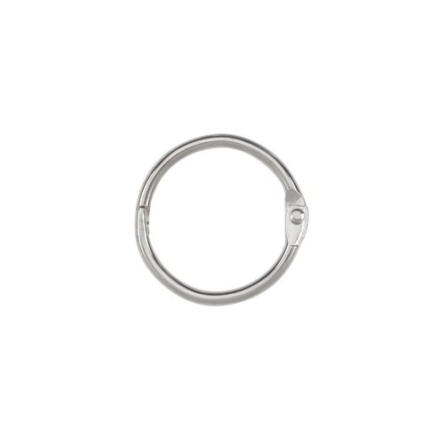 ACCO Loose Leaf Ring Image 1