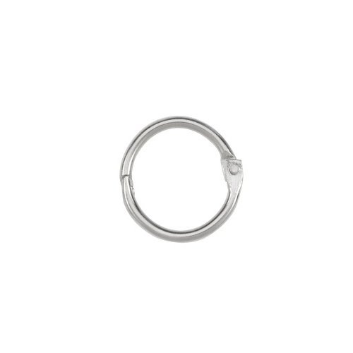 Acco Loose Leaf Rings (A70722) Image 1