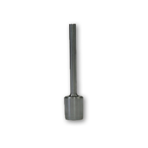 Premium Coated Hollow Paper Drill Bits Image 1